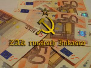 russisch-inkasso